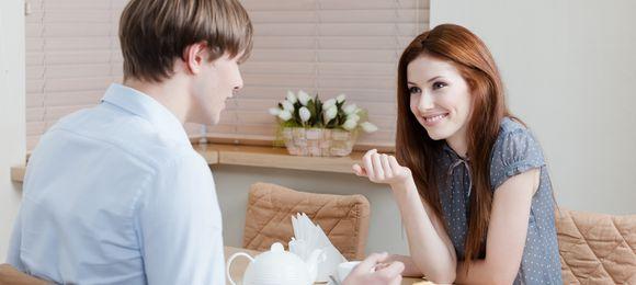 デートで役に立つ会話を身につけて恋愛を盛り上げるコツ