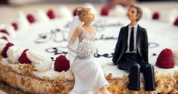 結婚が不安なら必読、上手に相談して課題を乗り越える秘訣