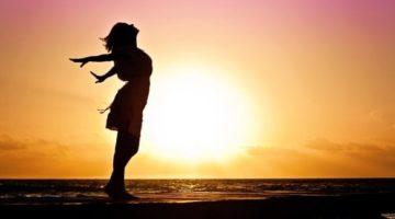 気持ちの切り替えの得意な人が普段からやっている生活習慣