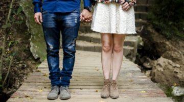 彼氏が好きすぎるなら必読、嫉妬で関係を壊さないコツ