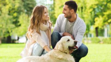 嫁が浮気してしまうのを防ぐ、夫婦を円満に保つ5つの方法