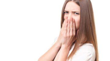 加齢臭の原因を理解して気になるにおいを軽減する5つの方法