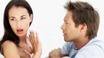 女の心理を理解する為に普段から注意しておく5つの事