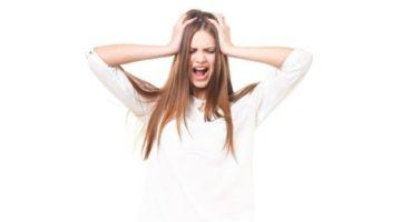 仕事が出来ない悩みの原因を探る5つのポイント