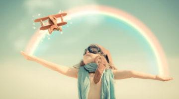 夢がないと悩んだら必読、人生の目標をみつける5つの方法