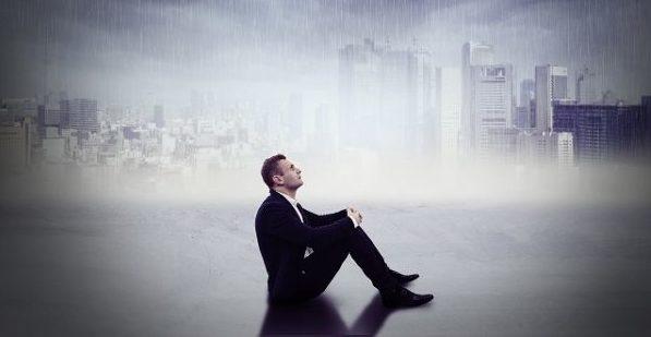 就活したくないと悩んだら読む、不安を解消する5つの方法