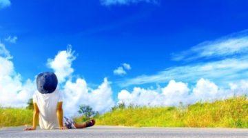 自己肯定感が低い人に奨める、自信を取り戻す5つの方法