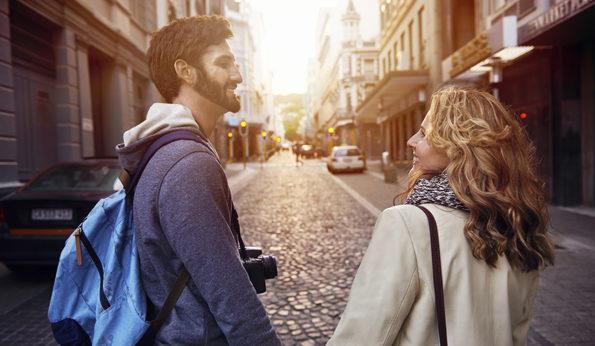 好きな人ができたら必見!素敵な恋愛に発展させる5つの方法