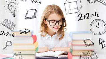 勉強にやる気が出ない人に奨めるモチベーションを上げる秘訣