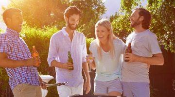 社会人になってから友達をつくる時に役立つ5つの方法