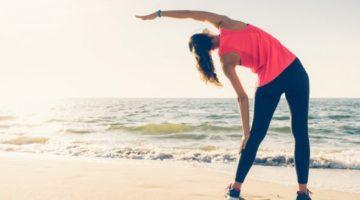新陳代謝の悪い人に効果抜群!5つの生活習慣