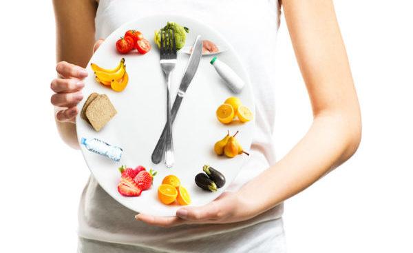 食べて痩せるコツを知って、健康なボディを手に入れる方法