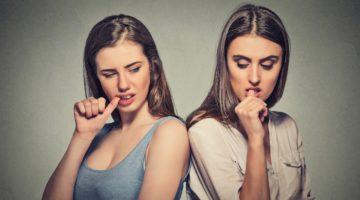 嫉妬しない人になるために日頃から取り組む5つの習慣