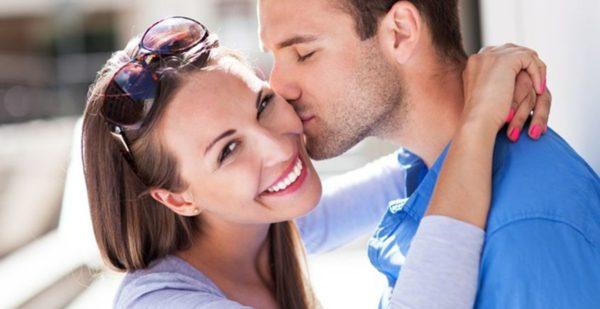 嫉妬しないコツをつかんで、恋愛関係を長続きさせる術