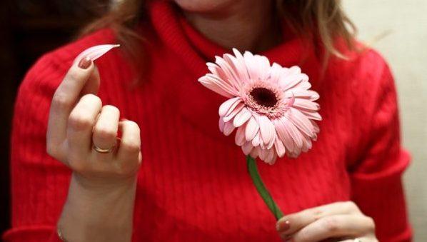 恋愛感情かどうか見極めたい時に最適な簡単チェック術