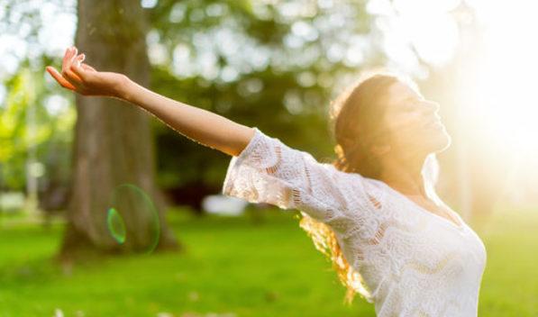 感情移入が苦手な人に最適!気持ちを開放する5つの術