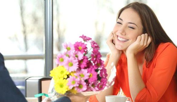 男ウケの良い女性が必ず守っている5つの習慣