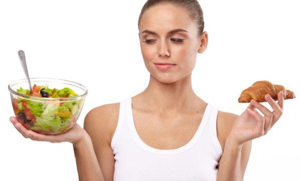 痩せたいけど食べたい時試したい、5つのダイエット料理