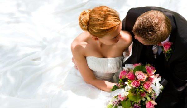 遠距離恋愛から結婚に結びつける為の5つのステップ