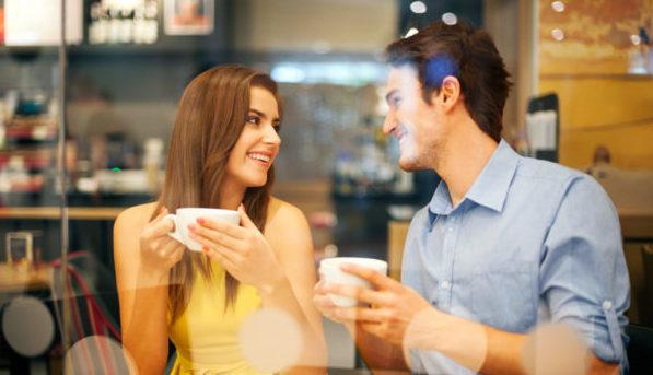 初デートで告白するとき注意するべき5つの基本ルール