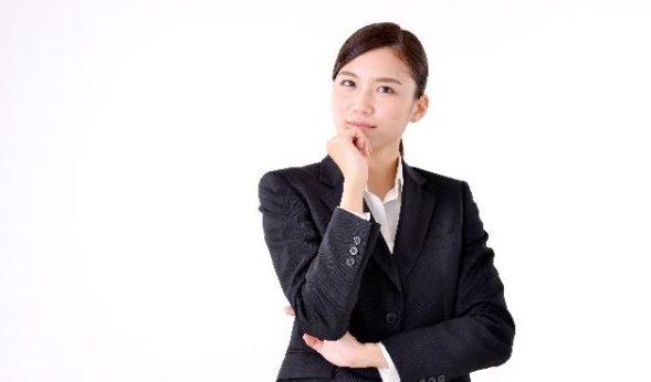 仕事辞めたい理由を分析して最善の行動を決断する方法