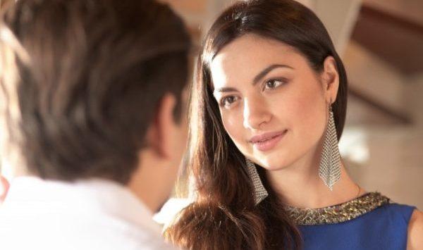 好きな人と付き合いたい時必見!心をつかむ5つの方法