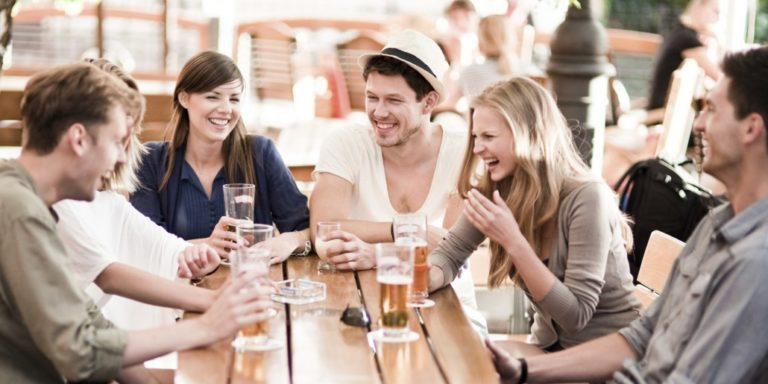 コミュ障チェックを活用して、友達関係を円満にする方法