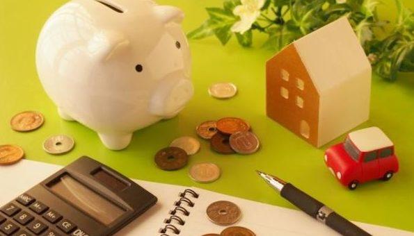 節約して貯金をする為に知っておきたい5つの知恵