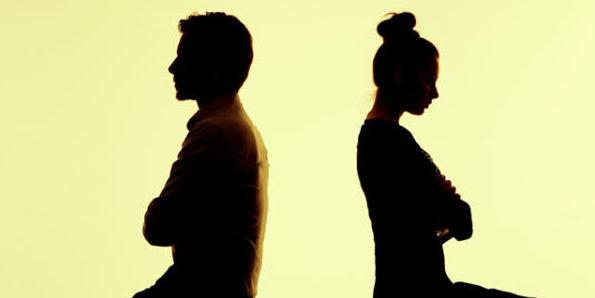 円満離婚をするコツを学んで、良い関係を保つ5つの方法