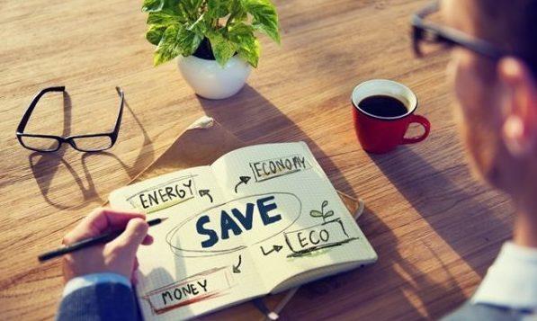 節約して貯金をするなら試したい、長続きさせる5つのコツ