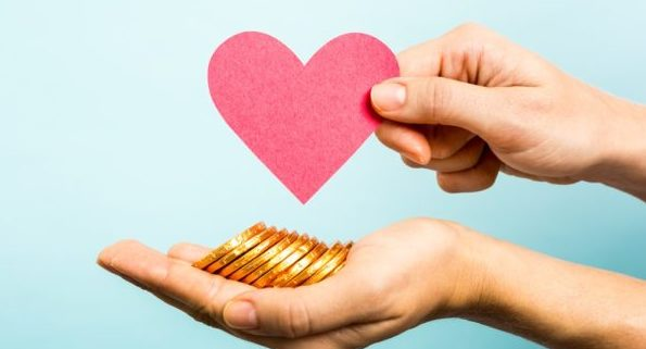 潜在意識を活用して、スムーズにお金を増やす5つの習慣