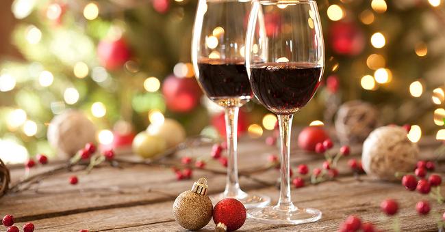 自宅パーティーで活躍する安くて美味しいワインの選び方