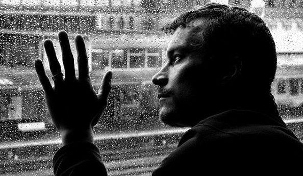生きる意味がないと思う毎日から脱出する5つの方法