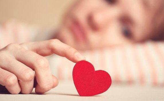 好きな人が出来ない人必見!新しい恋を始める5つの方法
