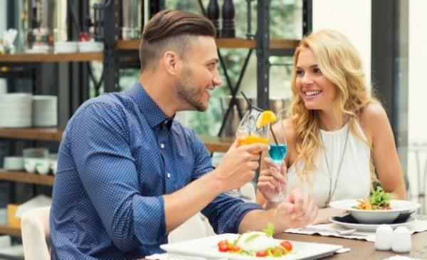 好きな人の心を態度から察してカップルになる5つの方法