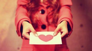告白の失敗をバネにして最高の恋愛をする5つの方法