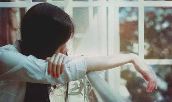 人間関係に疲れた人に奨める、元気回復の5つの術
