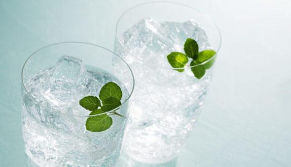 炭酸水ダイエットを始める時の5つの注意事項