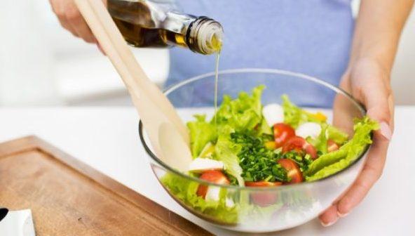 痩せる食事でうっかり健康を損なってしまう5つの理由