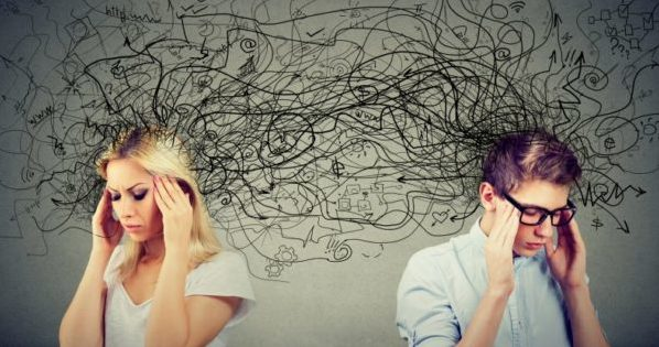 嫌われてるかもと悩んだら読む、関係を修復する5つの術