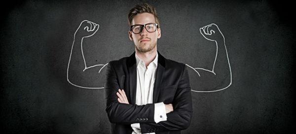 潜在意識に働きかけてやる気を向上させる5つの方法