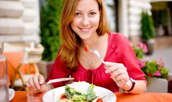 痩せる食事を始める前に知っておきたい健康を維持する5つのコツ