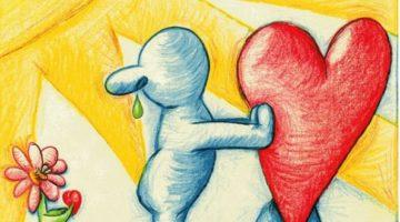 失恋から立ち直るチャンスをつかまえて一気に復活するコツ