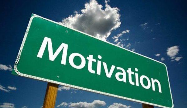 モチベーションを管理する人が希望の試験に合格できる!