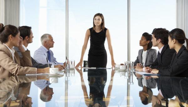上司を嫌いになる前に試したい、人間関係を円滑にするコツ