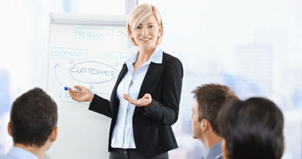 説明が下手な人の特徴から学ぶ、5つの上手な伝え方
