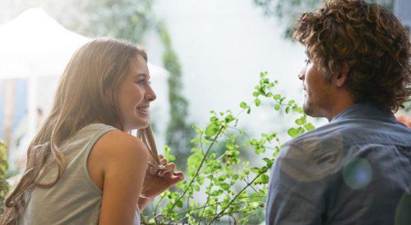 好きな人と付き合いたい人に奨める5つの恋愛の始め方