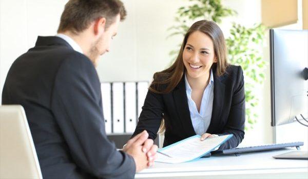 職場恋愛で片思いを成就させる5つのアドバイス