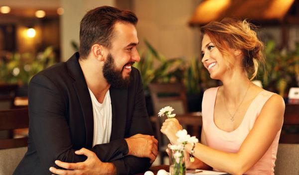 初デートで告白して大好きな人とカップルになるヒケツ