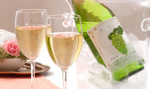 生ワインを楽しむ為に知っておきたい5つのポイント
